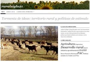 Cabras_RuralSigloXXI