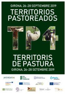 Ya están disponibles las actas de Territorios Pastoreados 3 y se abre la preinscripción a TP4