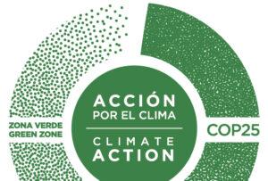 COP25, Green zone