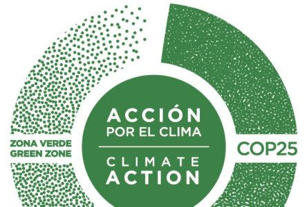 La Plataforma por la Ganadería Extensiva expone sus propuestas en la COP 25