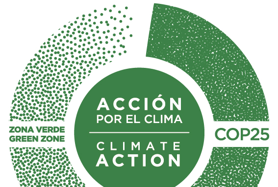 COP25, Green zone